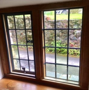 secondary-glazing-lead-windows