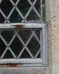steve-sherriff-leaded-light-window-repair-restoration