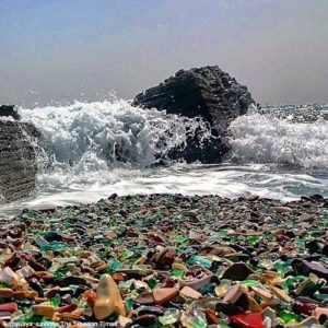 glass-beach-2